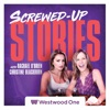 Screwed-Up Stories Podcast