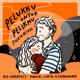 Download Mp3 Fiersa Besari - Pelukku Untuk Pelikmu (OST Imperfect: Karier, Cinta, & Timbangan)