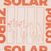 Solar & Bedoes - Jestem Zdrowy artwork