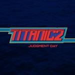 Titanic 2 - Swingers Club