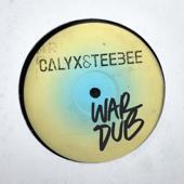 War Dub