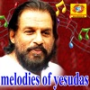 Melodies of Yesudas