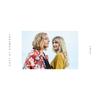 Sara Skoglund, Maria Winther & East of Someday - Free (feat. Joel Sahlin, Lars Skoglund & Peter Forss) bild