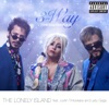 3 Way The Golden Rule feat Justin Timberlake Lady Gaga Single