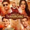 Family Of Thakurganj Original Motion Picture Soundtrack Single