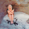 Eliza Neals - Black Crow Moan  artwork