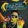 Paagal - Single