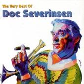 Doc Severinsen - Georgia on My Mind