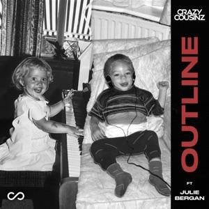 Outline (feat. Julie Bergan) - Single