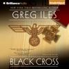 Black Cross (Unabridged) AudioBook Download