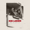 Kim Larsen - Sange Fra Første Sal artwork