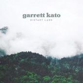 Garrett Kato - River Mouth
