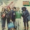 heady-nuggs-20-years-after-clouds-taste-metallic-1994-1997