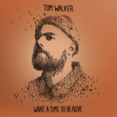Better Half of Me-Tom Walker