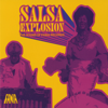 Salsa Explosion: The Sound Of Fania Records - Various Artists