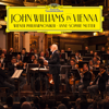 Anne-Sophie Mutter, Vienna Philharmonic & John Williams - John Williams in Vienna  artwork