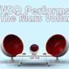 VSQ Performs The Mars Volta SQTESP