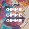 GAMPER & DADONI - Gimme! Gimme! Gimme! Grafik