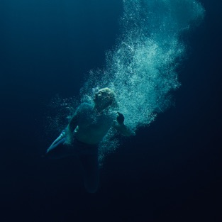 Låpsley – Through Water [iTunes Plus AAC M4A]
