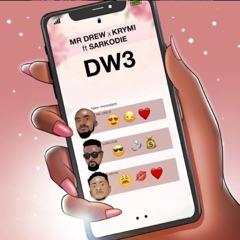 Dw3 (feat. Sarkodie)