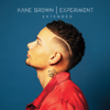 Kane Brown - Experiment Extended artwork