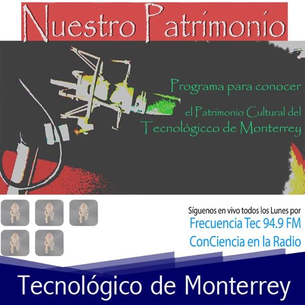 Patrimonio Cultural: Emisión radial