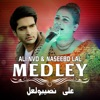 Medley Single