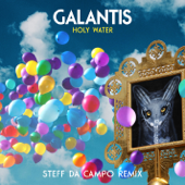 [Download] Holy Water (Steff da Campo Remix) MP3