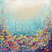 Mercy-Raef