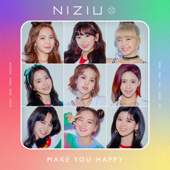Make you happy - NiziU