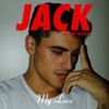 My Love (feat. Don Toliver) - Single, Jack Gilinsky