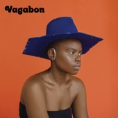 Vagabon - Wits About You