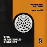 Nathaniel Rateliff - Sam Stone (feat. John Prine)
