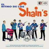 El Ritmo De Los Shain's