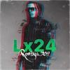 Lx24 - Forgive Me My Love