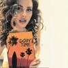 Lana Del Rey - Doin' Time artwork
