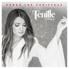 Songs for Christmas - Single, Tenille Townes