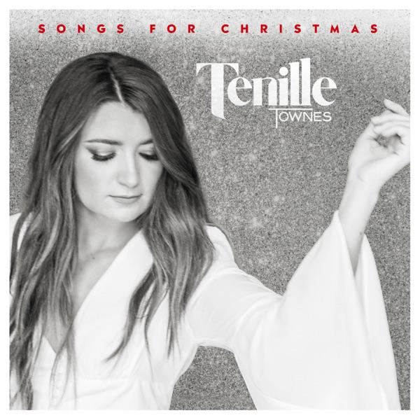 Songs for Christmas - Single
