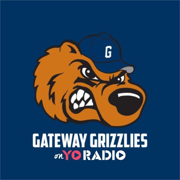 Gateway Grizzlies Baseball