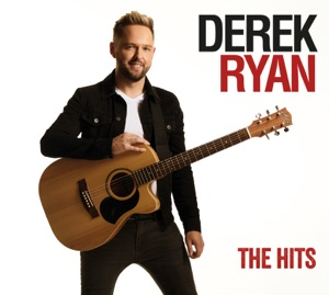 Derek Ryan - If You're Gonna Be Bad (Be Good At It) - Line Dance Musique
