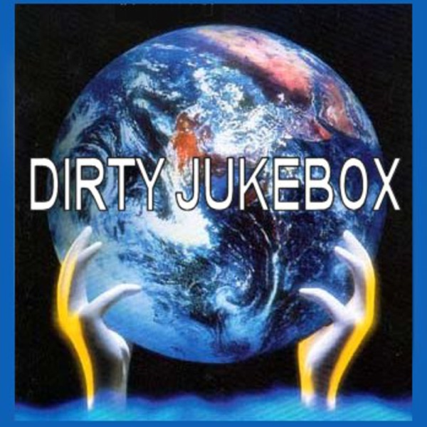 Dirty Jukebox / Funk Forever