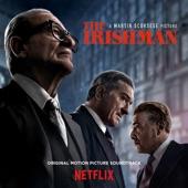 Robbie Robertson - Theme for The Irishman