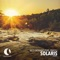 Nico Morano Ft. Jinadu - Solaris (Extended Mix) feat. Jinadu