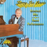 Jerry Lee Lewis - You Win Again