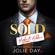 Jolie Day - SOLD: Highest Bidder: Billionaire CEO