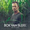 Bok van Blerk - Was artwork