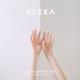 Download Mp3 Alexa - Takkan Pernah Bisa (Decade Version)