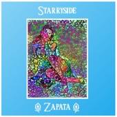 Zapata - Starryside