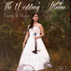 VioDance - The Wedding Album, Vol. 1 (Piano & Violin)  artwork