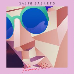 Satin Jackets - So I Heard feat. I Will, I Swear